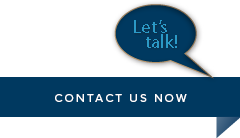 Let's talk! Contact Us Now