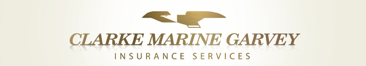 Clarke Marine Garvey Insurance Services
